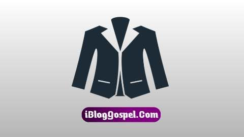 Dream Of Being Half Dressed Biblical Meaning
