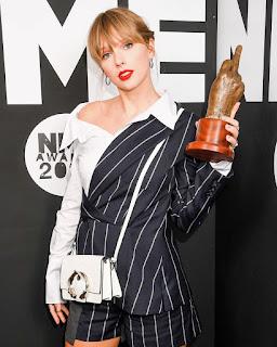 Taylor Swift Pics
