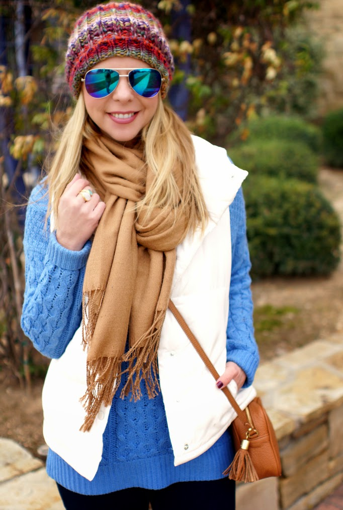 blue mirror rayban sunglasses