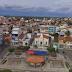 Prefeitura de Capela divulga nota sobre alegação do SIMPUCA  a respeito dos repasses da prefeitura ao CAPELAPREV