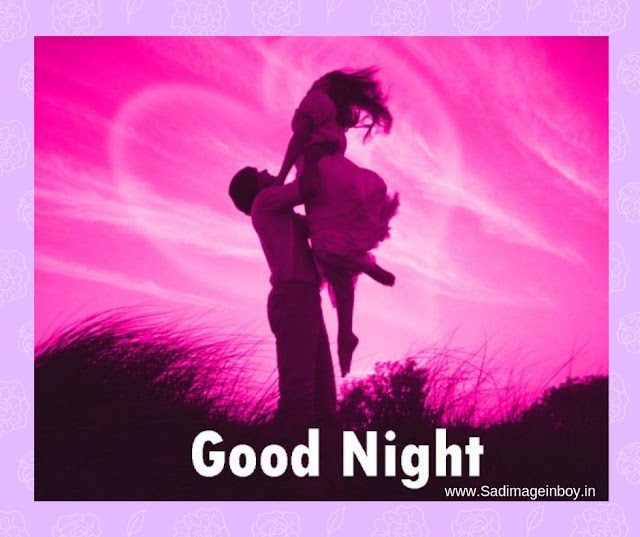 good night images hd free download For HD