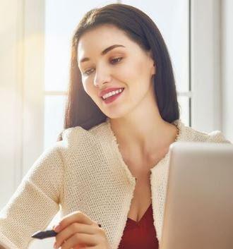 10 صعوبات شائعة في البحث عن عمل وكيفية التغلب عليها