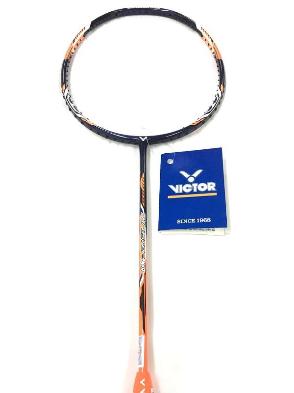 vợt cầu lông