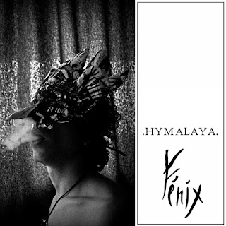 Hymalaya Fénix EP