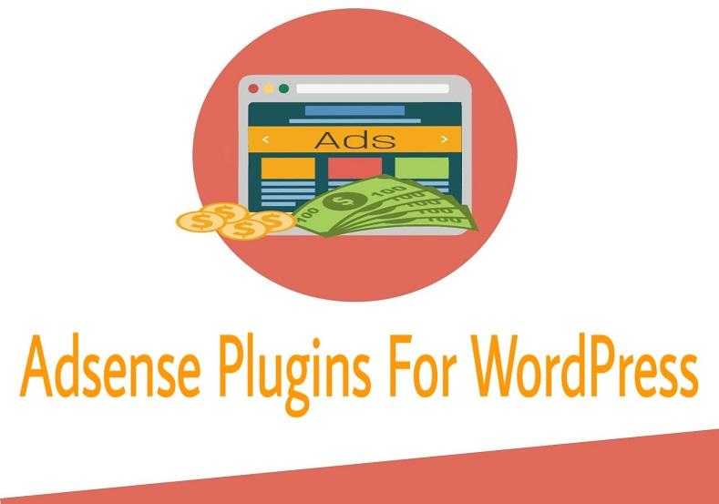 8 Best Google Adsense Plugins For WordPress In 2020