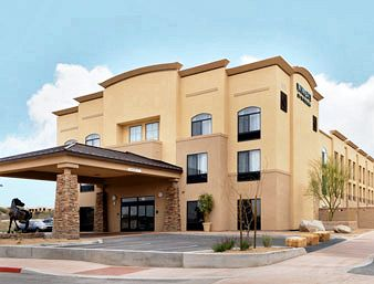 Extended Stay Hotels Oro Valley Az