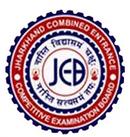 Jharkhand JCECEB Polytechnic Admit Card 2017