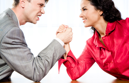dating websteder for 12-15 årige kaliumdatering 40