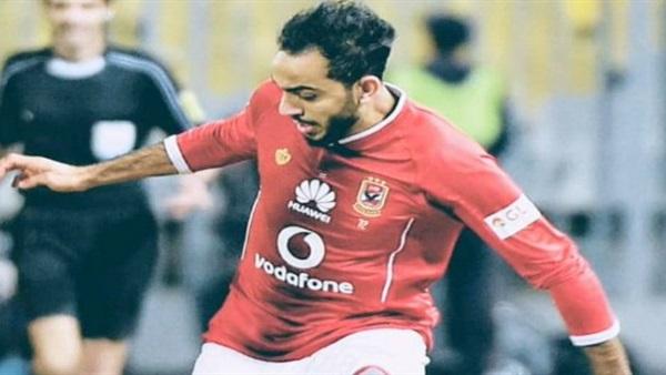 أرقام كهربا خلال مسيرته الكروية حتى الانضمام رسميًا للأهلي