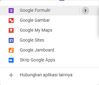 How To Use Google Form#3