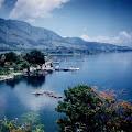 Tempat Wisata Nusantara