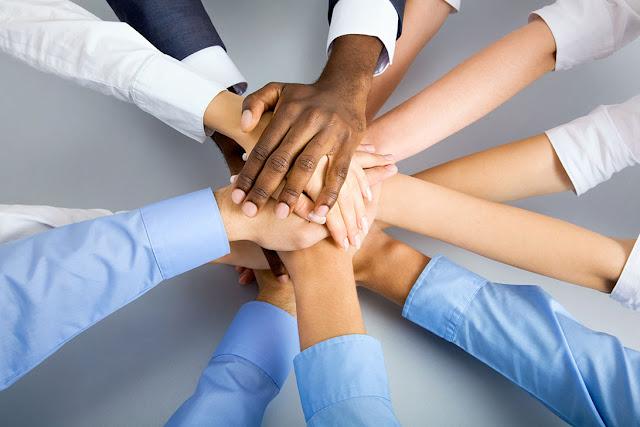 Baru Masuk Dunia Kerja? Yuk, Coba 5 Tips Berikut