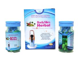 efek samping corpul penggunaan slim herbal metoda de pierdere în greutate la domiciliu