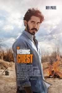 The Wedding Guest Full Movies Hindi +Tel + Tam + Eng Download 2019 HDRip