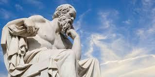 Felsefe bölümü nedir
