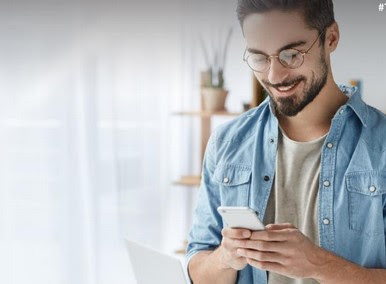 Lihat 5 Program aplikasi kredit online termurah Bunga Rendah