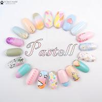 http://www.alionsworld.de/2016/03/nailspiration-pastell.html