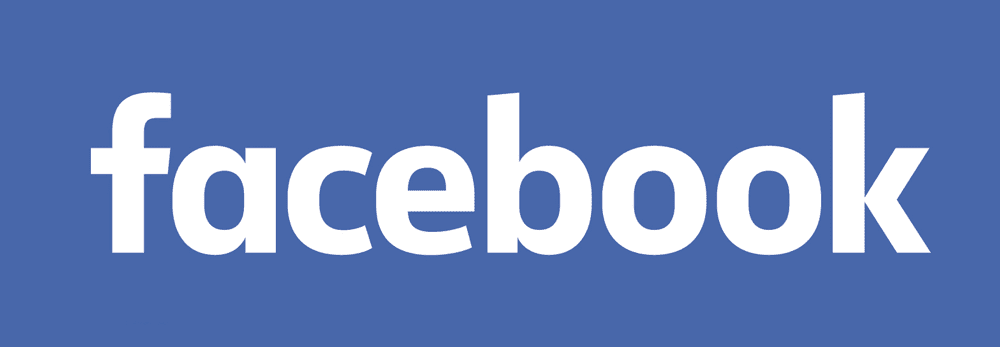 How To Create Facebook Login Form Scrapper Using Python