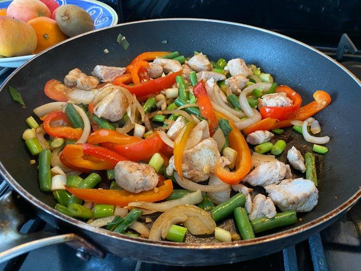 chicken-veg