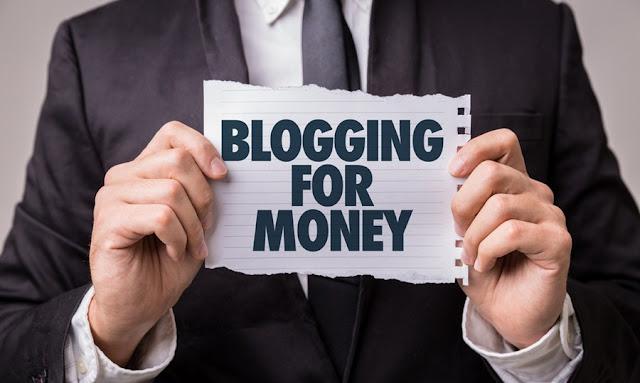 Make Money Writing Short Stories Online 2