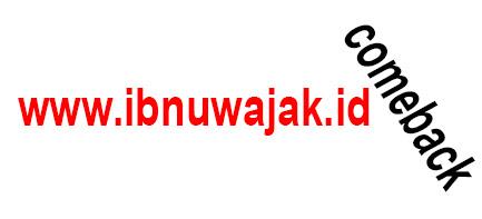 ibnuwajak