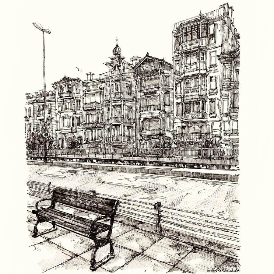 03-A-row-of-buildings-Anastasia-Ageeva-www-designstack-co