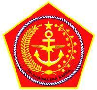 Tugas Dan Fungsi Tentara Nasional Indonesia