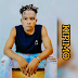 AUDIO l Elisha - Kipimo l Download