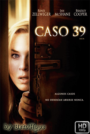 Caso 39 [1080p] [Latino-Ingles] [MEGA]