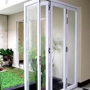 harga pintu lipat aluminium, cara membuat pintu lipat aluminium, aksesoris pintu lipat aluminium, harga pintu lipat aluminium per daun, bahan pintu lipat aluminium, rel pintu lipat aluminium, engsel pintu lipat aluminium, pintu lipat aluminium kaca