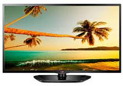 Daftar nama merk tv LED dengan kwalitas terbaik, terlaris & terkenal di indonesia