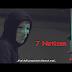 7 Netizen Telemovie Lakonan Lakonan Nafiz Muaz,Mimi Lana,Yusuf Bahrin