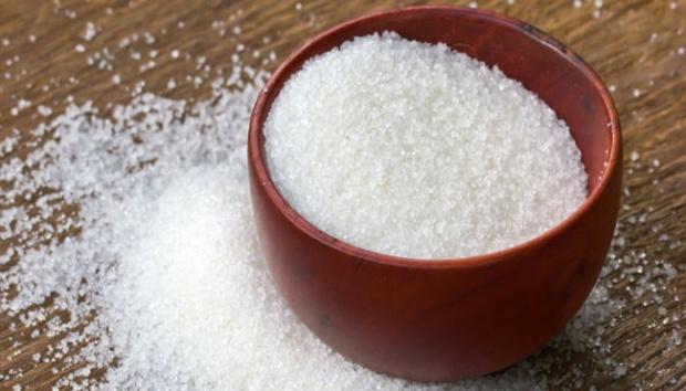 Kerajaan PH Perkenalkan Cukai Gula Mulai Hari Ini