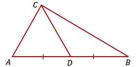 garis-berat-segitiga