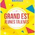 Trophées Grand Est Jeunes Talents : les 20 lauréats !