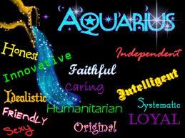 http://holikulanwar.blogspot.com/2012/11/zodiak-aquarius-hari-ini.html
