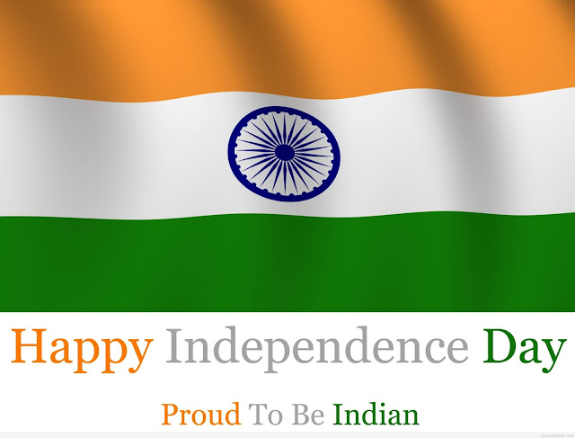independence day photos 2019
