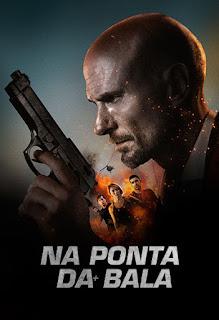 Na Ponta da Bala (2020) Torrent