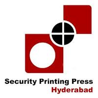 Security-Printing-Press-Recruitment-2021