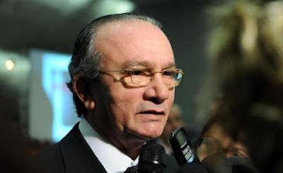 Cesar-Asfor-Rocha-Jos%25C3%25A9-Cruz-ABr