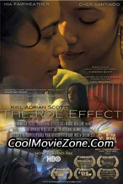 The Roe Effect (2009)