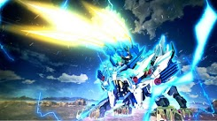 Zoids Wild Anime Series Has Released Its Newest Promotional Video