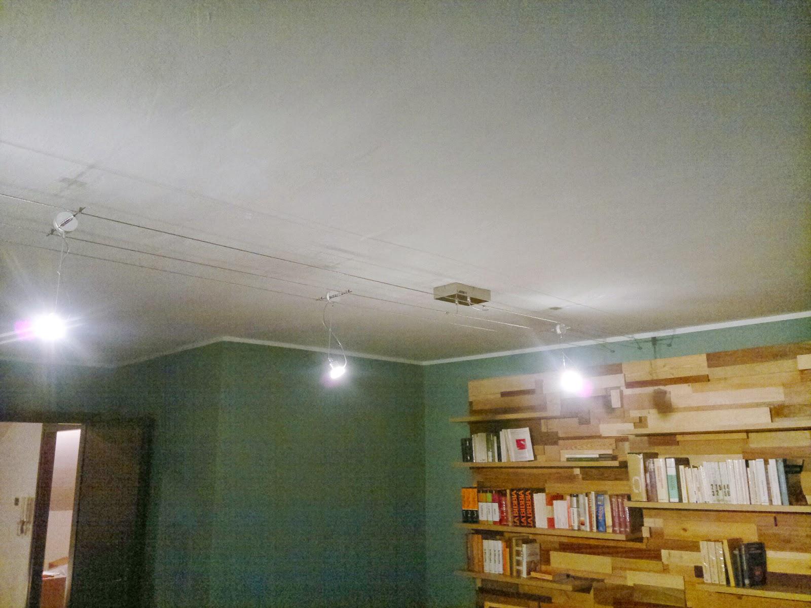Illuminazione led casa: gennaio 2015