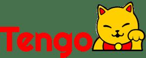 Tengo - гроші в кредит онлайн на карту