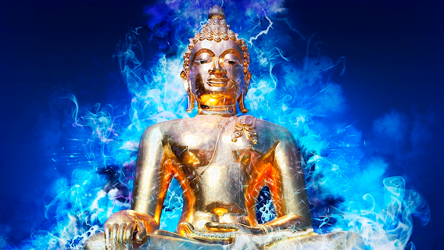 Frases poderosas del Budismo Zen para un exitoso año