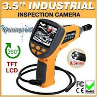 Jual Inspection Camera Eyoyo Borescope Call 0812-8222-998 Firmansyah
