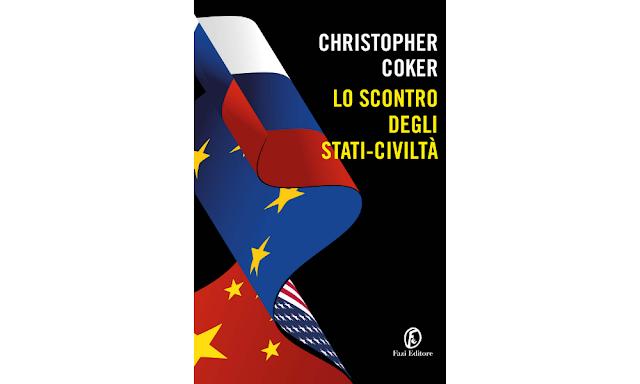 Lo scontro degli Stati-civiltà