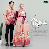 Couple Batik Najwa