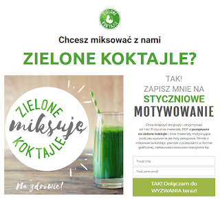 https://zielonekoktajle.pl/miksuje