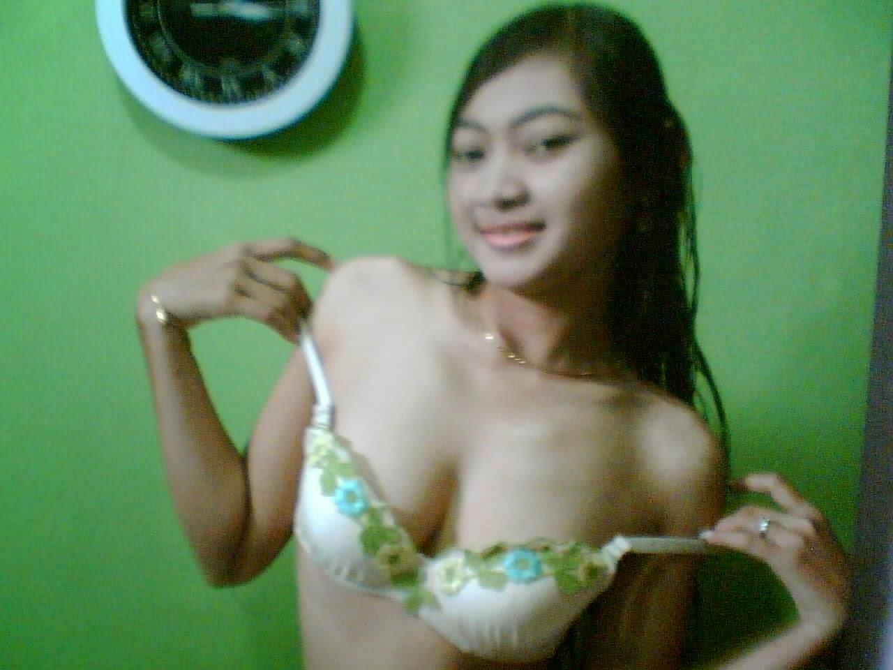 Image Result For Cerita Sex Janda Tua